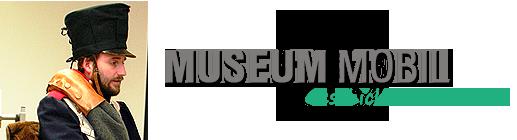 Museum Mobil